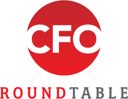 Fiscal Lookout Campaign by The CFO RoundTable & The...