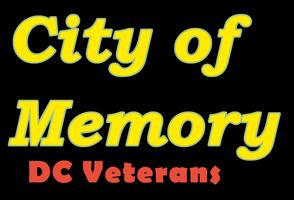 City of Memory: DC Veterans