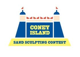 24th Annual Coney Island Sand Sculpting Contest