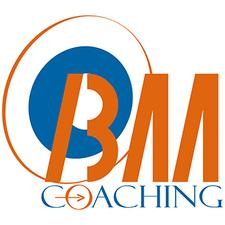 OBM COACHING : ENTREPRENDRE EST UN JEU ! logo