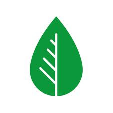 Jonge Klimaatbeweging logo