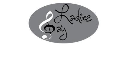 Ladies Day Jazz Quartet