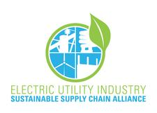 Electric Utility Industry Sustainable Supply Chain Alliance logo