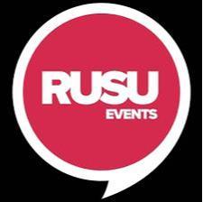 Reading University Students' Union logo