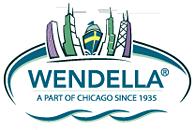 Wendella's - Chicago River Bridges Tour