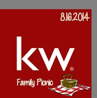 KW 2014 Family Picnic