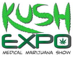 Kush Expo Anaheim- July 5-6, 2014