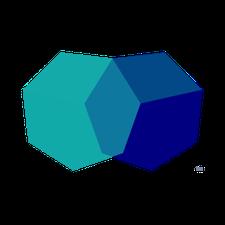 Synergize Insights logo