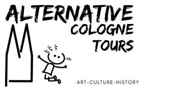Alternative Cologne Tours @ Made in Köln Messe [Tickets