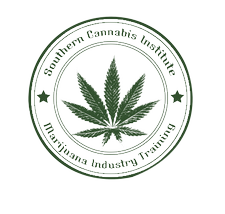 Southern Cannabis Institute logo
