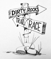 Dirty Rocks Volunteering