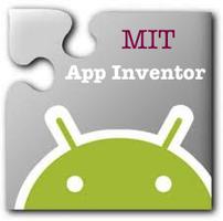 MIT App Inventor Summit July 2014 Workshops