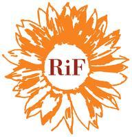 RIF'S 2014 HARVEST BENEFIT
