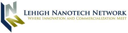 LNN Membership Sign-up