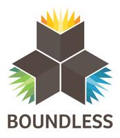 Boundless Physics Textbook Hackathon