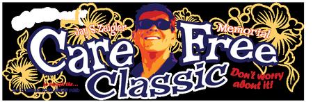 2014 Jay S. Zeigler Memorial CareFree Classic