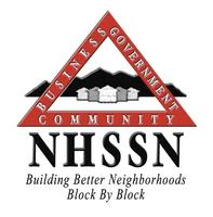 NHSSN Home Buyer Education Class September 2014