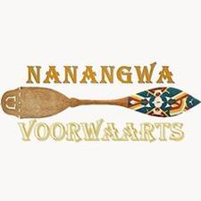 Nanangwa-Voorwaarts logo
