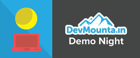 DevMountain Demo Night