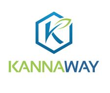 Kannaway logo