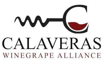 2014 Calaveras Vineyard Tour & BBQ