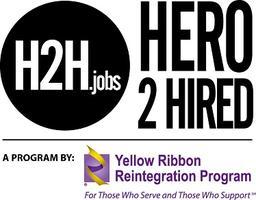 Reno H2H Job Fair for Service Members and Veterans...