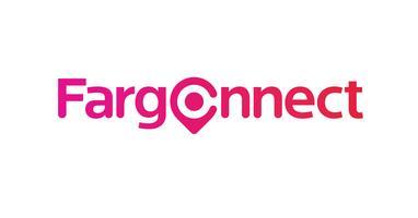 FargoConnect