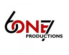 6one7 Productions logo