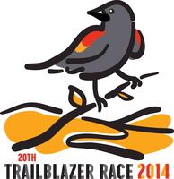 Trailblazer 2014