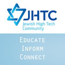 JHTC.org logo