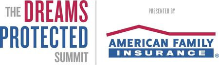 Dreams Protected Summit featuring Daymond John of...
