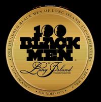 100 Black Men of Long Island, Inc. Annual Boat Ride
