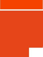 #techHour Cómo internacionalizar low-cost tu proyecto...