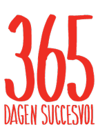 365 Dagen Succesvol Summerschool