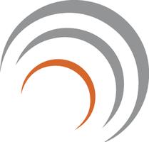 上海培训: 运用DynoChem模型提高工艺过程热安全 (Safety RC1)