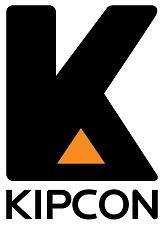 Kipcon Inc. logo