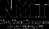 International Orientation Welcome Week NYIT- Manhattan...