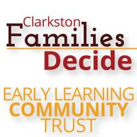 Early Learning Community Trust Info Session