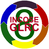 2014 INCOSE Great Lakes Regional Conference