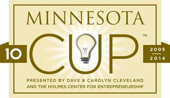 2014 Minnesota Cup Final Awards Reception