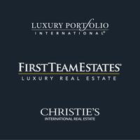 First Team Estates - LUXURY DESIGNATION TRAINING