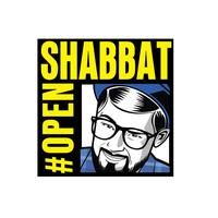 #openShabbat at Comic Con 2014