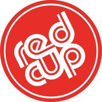 Red Cup Sunday Rooftop Party! Primitive x RedCup...