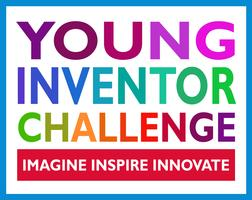 Young Inventor Challenge, Presented By Spin Master