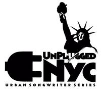 Unplugged NYC - Urban Songwriter Series (Live Music...