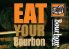 Eat Your Bourbon with Chef Harold Baker
