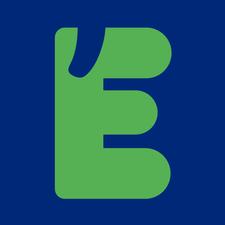 L'eredità delle donne logo