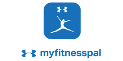 Building a Roadmap for Multiple Products by MyFitnessPal Sr PM