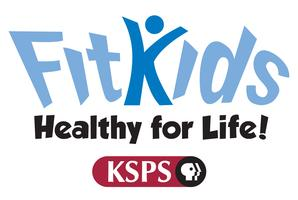 KSPS FitKids Day Member Meet n' Mingle