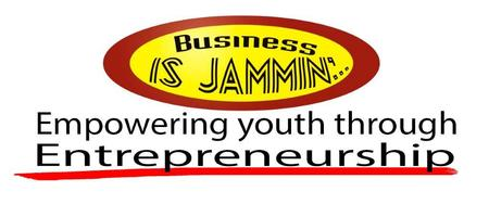 6th Annual Business is Jammin' Charity Golf Tournament
